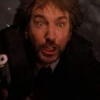 How do you decock your blaster? - last post by Hans Gruber