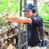 USPSA Rules Overview - last post by Ben